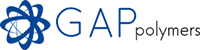 Gap-Polymers Logo